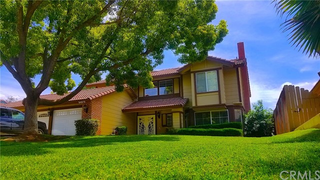 24271 Harvest Road, Moreno Valley, CA 92557