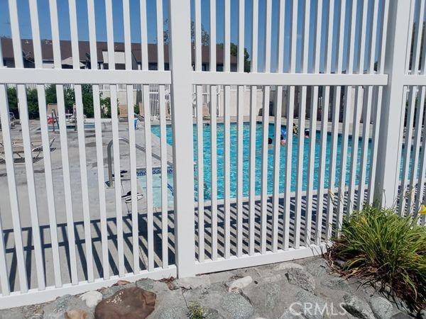 2. 8990 19th Street #393 Rancho Cucamonga, CA 91701