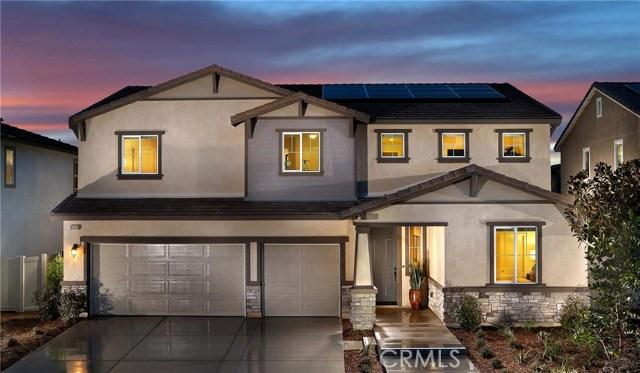 34064 Thistlewood Avenue, Murrieta, CA 92563