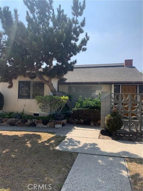 1456 21st Street, Manhattan Beach, California 90266, 4 Bedrooms Bedrooms, ,3 BathroomsBathrooms,For Sale,21st,SB20208786
