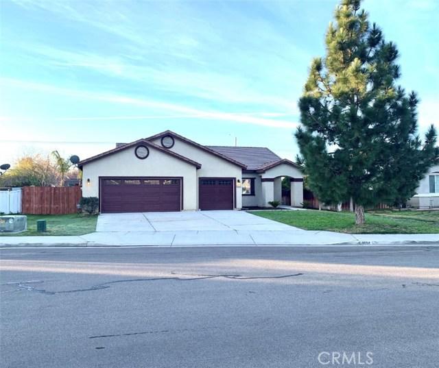 1034 Sun Up Circle, San Jacinto, CA 92582