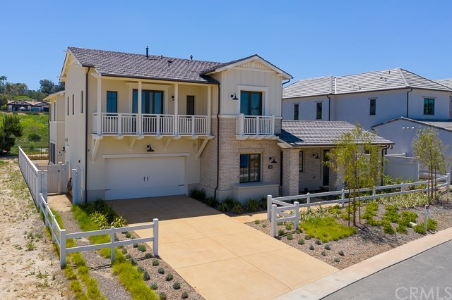 Photo of 26 Phillips Ranch Road, Rolling Hills Estates, CA 90274