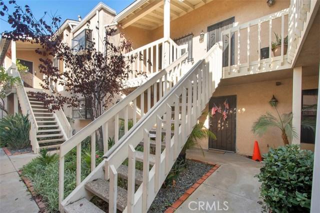 4074 Utah Street 5, North Park (San Diego), CA 92104