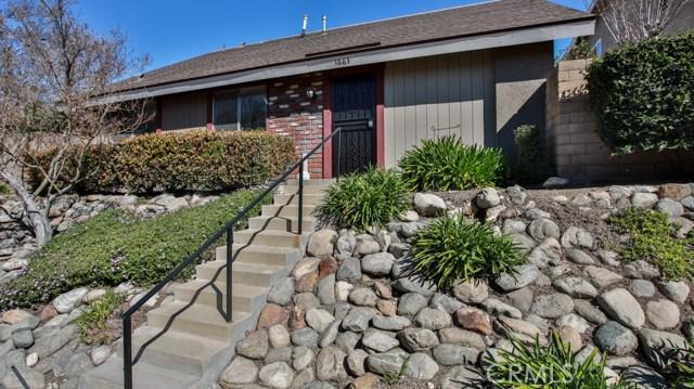 1663 Carmel Circle W, Upland, CA 91784