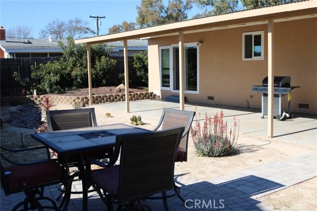 4130 Ashford Street, Clairemont Mesa, CA 92111