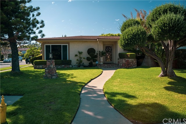 Photo of 10727 Tristan Drive, Downey, CA 90241