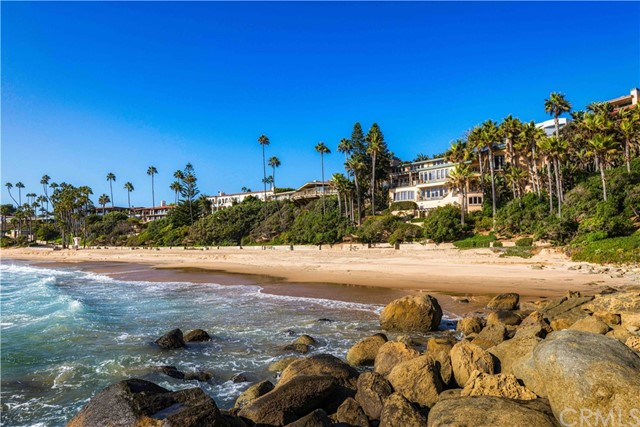 2431 Riviera Dr, Laguna Beach, CA, 92651