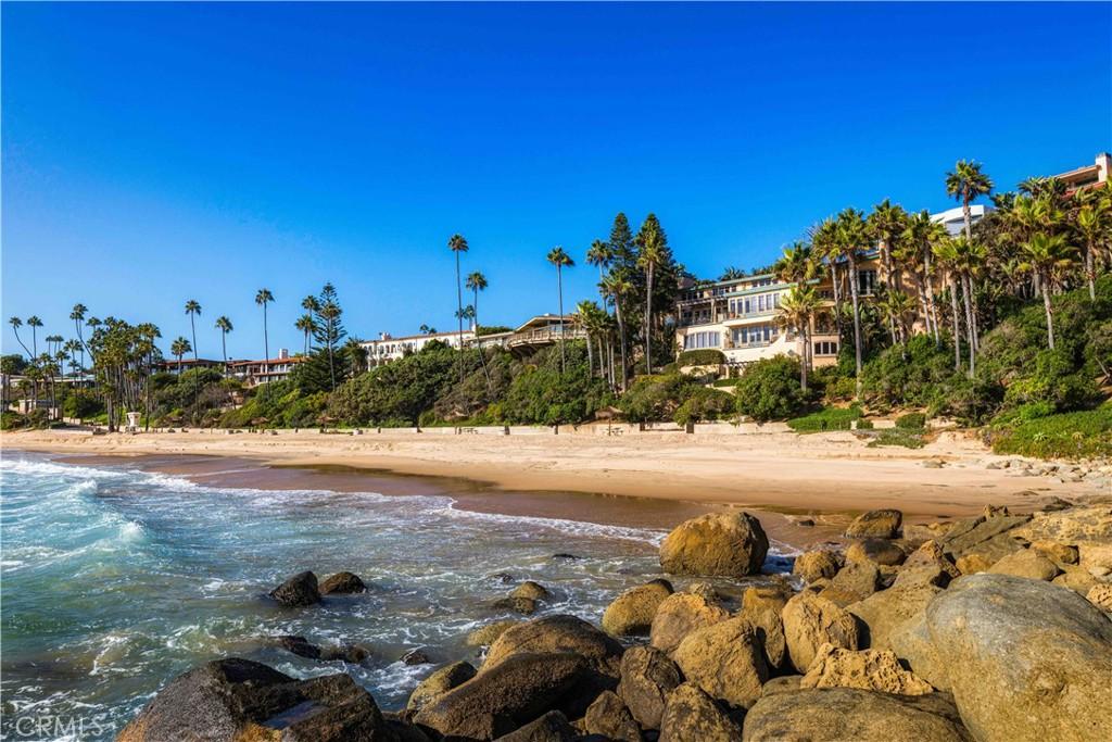 Photo of 2431 Riviera Drive, Laguna Beach, CA 92651