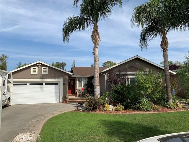 15442 Elmbrook Drive, La Mirada, CA 90638