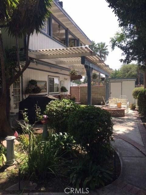 14841 Jefferson St, Midway City, CA 92655 Photo 24
