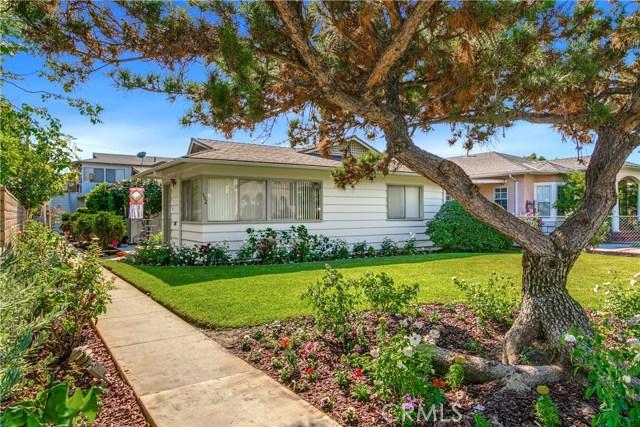 132 Eldorado Street, Arcadia, CA 91006