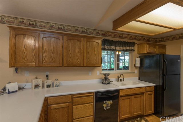 16341 Stage Rd, Forest Ranch, CA 95942 Photo 14