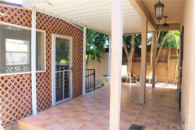 63. 6256 Condon Avenue Los Angeles, CA 90056