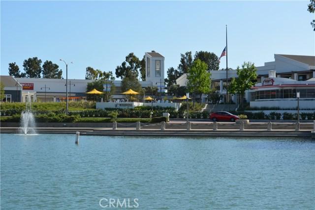 2 Redhawk, Irvine, CA 92604 Photo 29