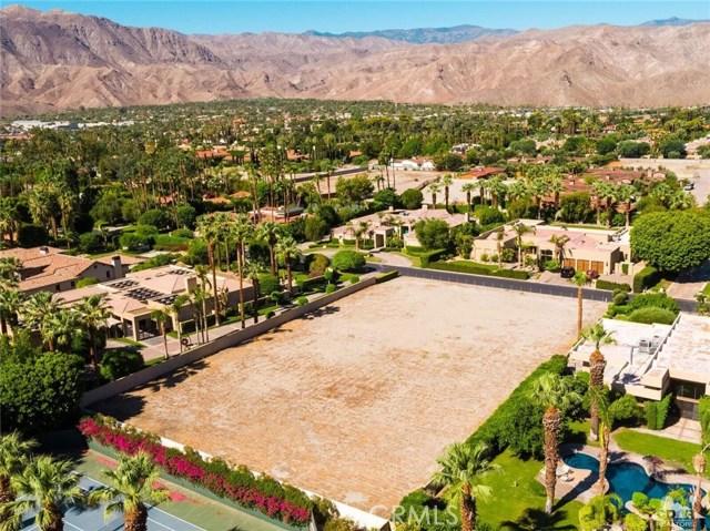 13 Morningstar Road, Rancho Mirage, CA 92270