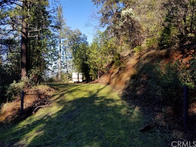 0 Stringtown Road, Oroville, CA 95915