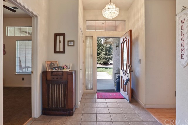 41. 6105 Spring Valley Drive Atwater, CA 95301