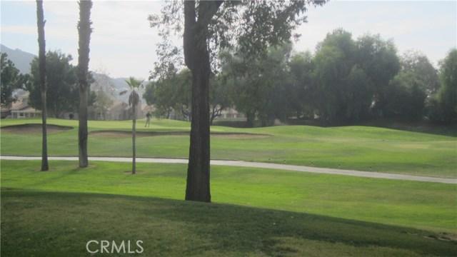 1231 Hogan Av, Banning, CA 92220 Photo