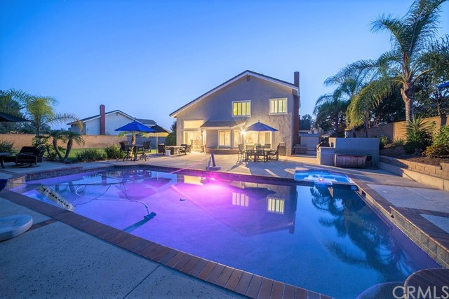 21822 Midcrest Drive, Lake Forest, CA 92630