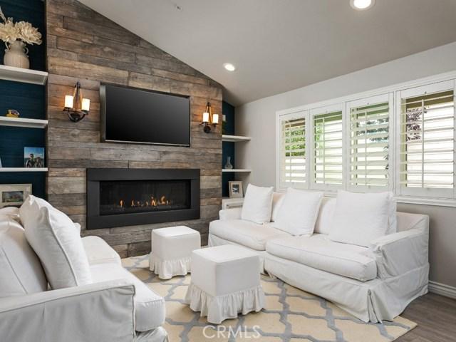 33554  Halyard Drive, Monarch Beach, California