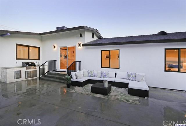555 N Chester Av, Pasadena, CA 91106 Photo 21