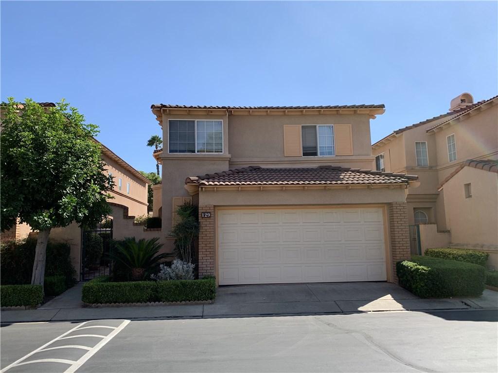 688 N Rimsdale Avenue 129, Covina, CA 91722