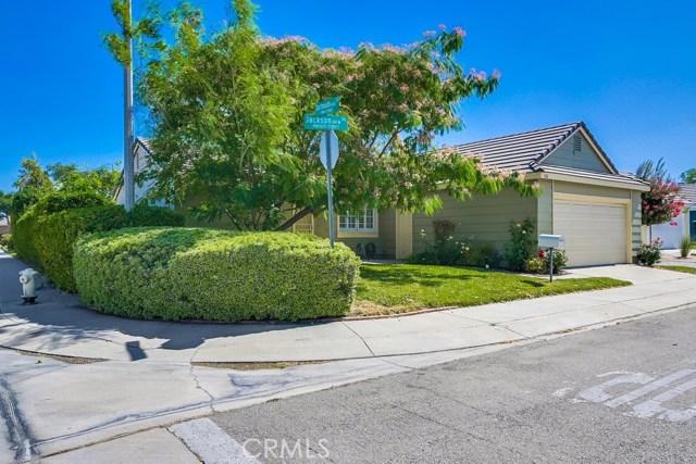 182 W Jackson Road, San Bernardino, CA 92408
