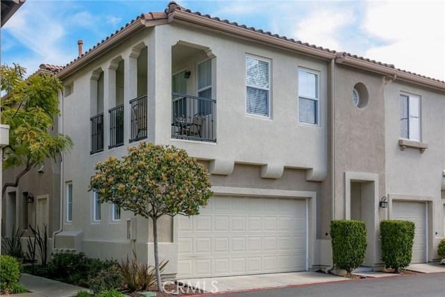 1523 Laurel Grove Drive 2, Chula Vista, CA 91915