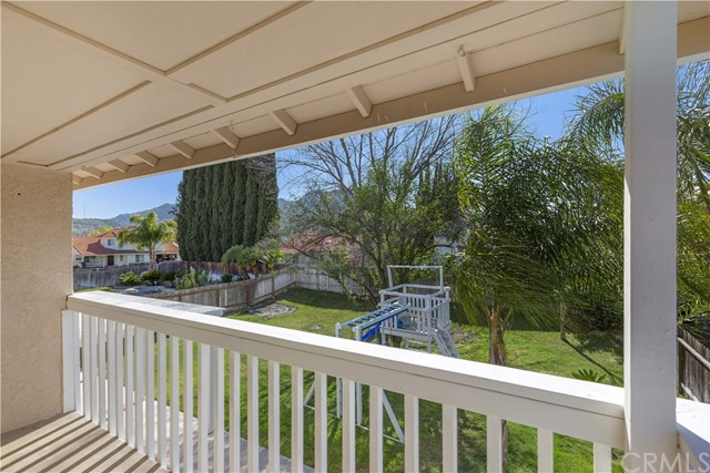 45377 Clubhouse Dr, Temecula, CA 92592 Photo 26