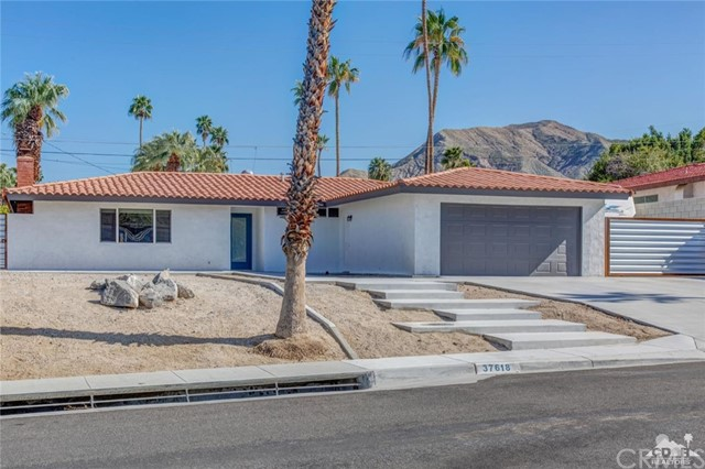 37618 Bankside Drive, Cathedral City, CA 92234