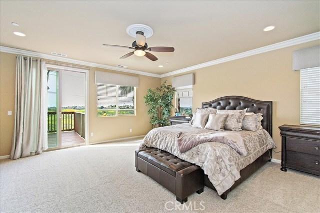 3423 Corte Panorama, Carlsbad, CA 92009 Photo 14