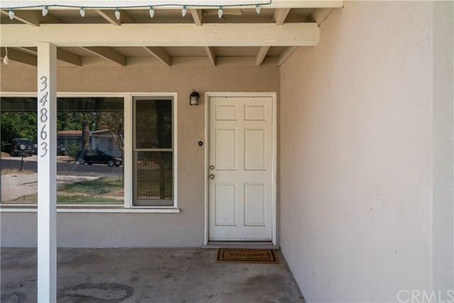 3. 34863 Date Street Yucaipa, CA 92399