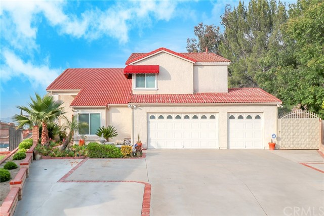 19641 Vega Way, Rowland Heights, CA 91748