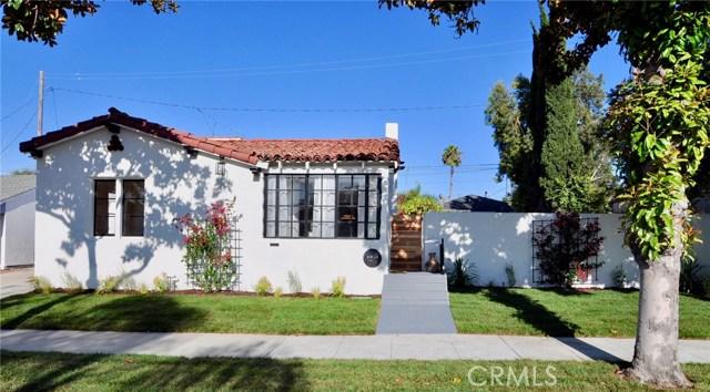 1454 Park Avenue, Long Beach, CA 90804