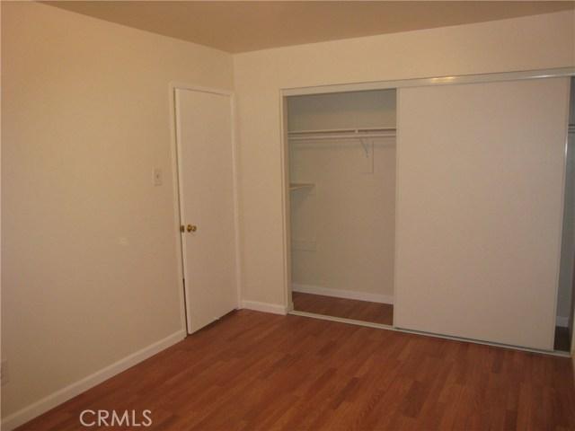 Image 15 of 2358 W Roberta Ave, Fullerton, CA 92833