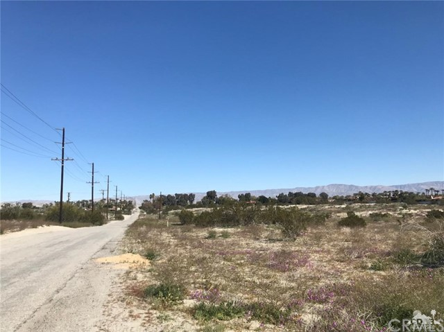 Vista Del Sol, Rancho Mirage, CA 92270