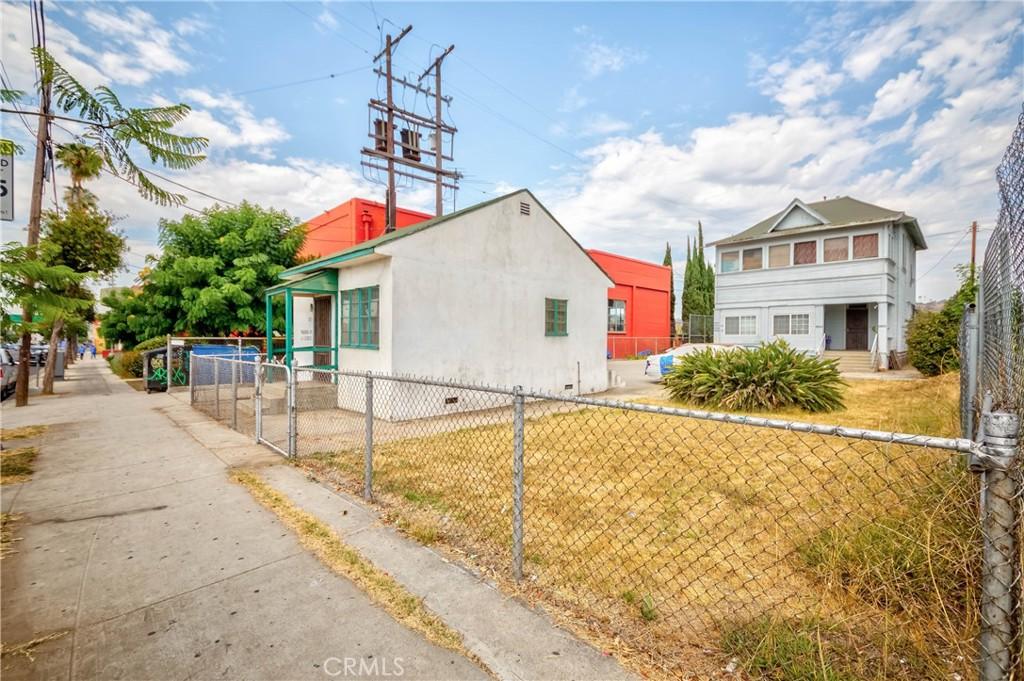 Photo of 2653 Pasadena Avenue, Lincoln Heights, CA 90031