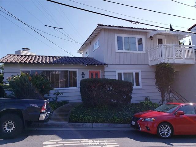 401 Arenoso Ln #A, San Clemente, CA 92672