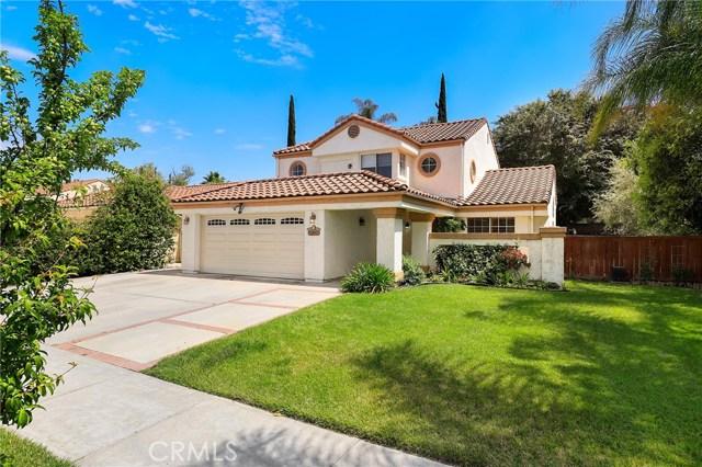26239 Picton Avenue, Loma Linda, CA 92354