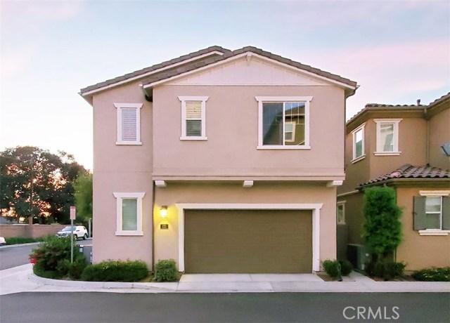 221 W Tribella Court, Santa Ana, CA 92703