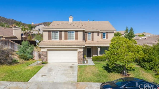27594 Mangrove Street, Murrieta, CA 92563