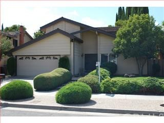 234 PRAGUE Drive, San Jose, CA 95119