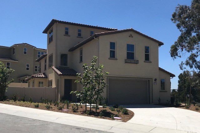 20675 Shepherd Hills, Diamond Bar, CA 91789