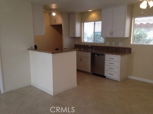 Image 2 for 223 Avenida De La Grulla, San Clemente, CA 92672