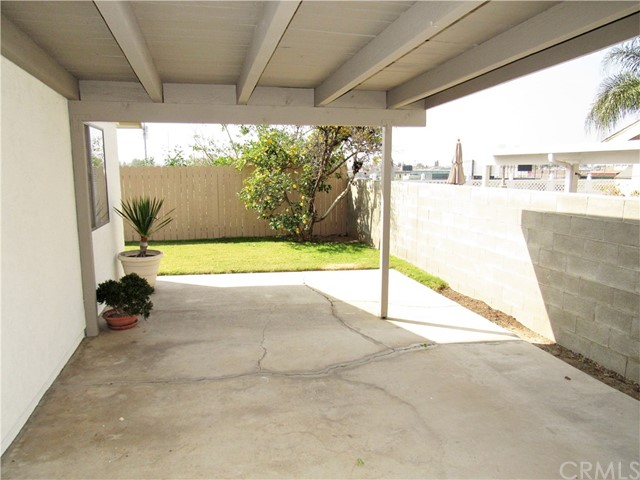 Image 16 of 5312 E Cresthill Dr, Anaheim, CA 92807