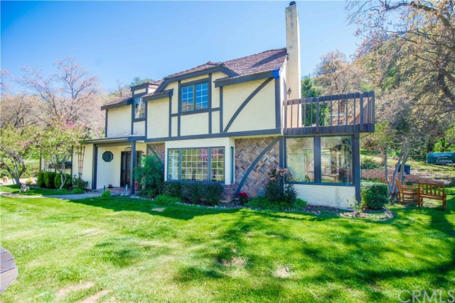 37877 Potato Canyon Road, Oak Glen, CA 92399