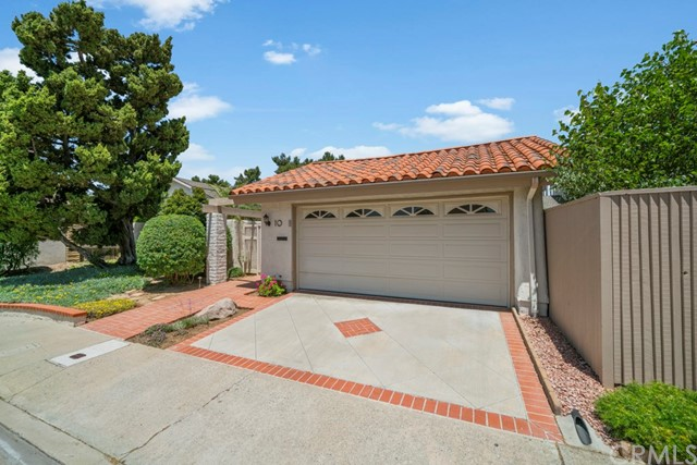 10 Cedar Tree Lane, Irvine, CA 92612