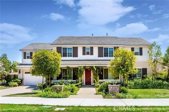 12821 Victoria Street, Rancho Cucamonga, CA 91739