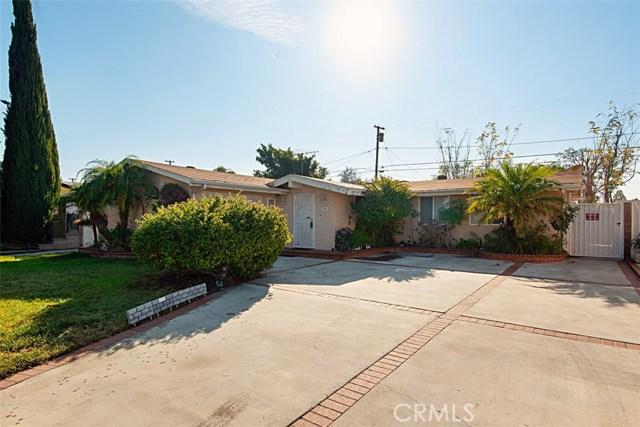 3320 E Harding Street, Long Beach, CA 90805