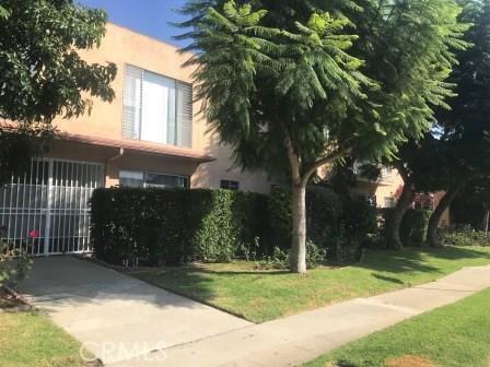 2109 W 157th Street 14, Gardena, CA 90249